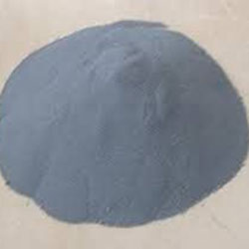Insulation Ladle Covering Powder