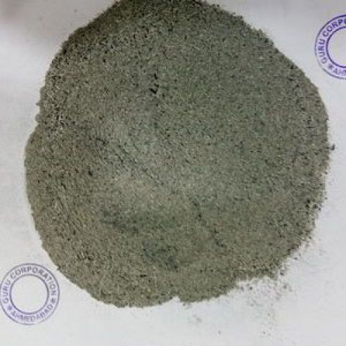 Insulation compound Radex