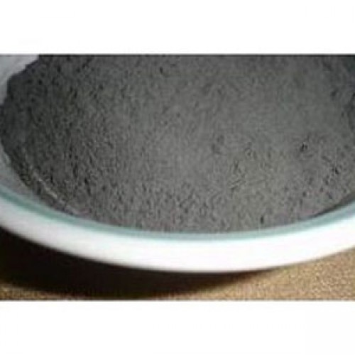 Insulation Powder