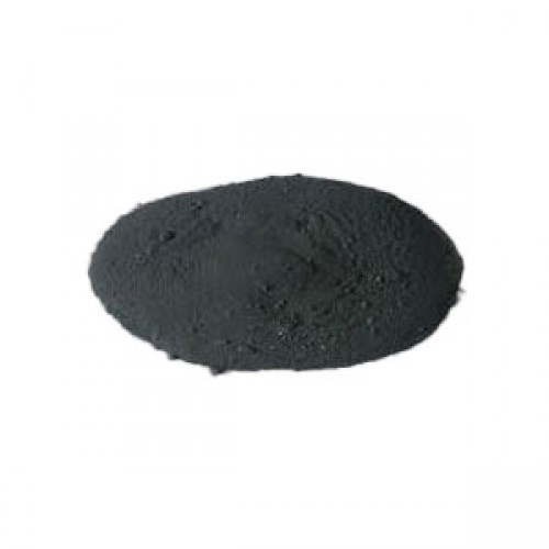 Silpoz Powder
